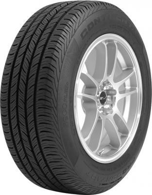 ProContact EcoPlus Tires